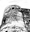 torre del catello