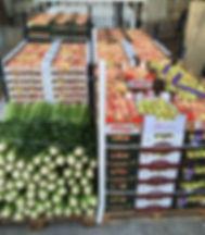 azienda agricola giordano cammmarata e san giovanni gemini