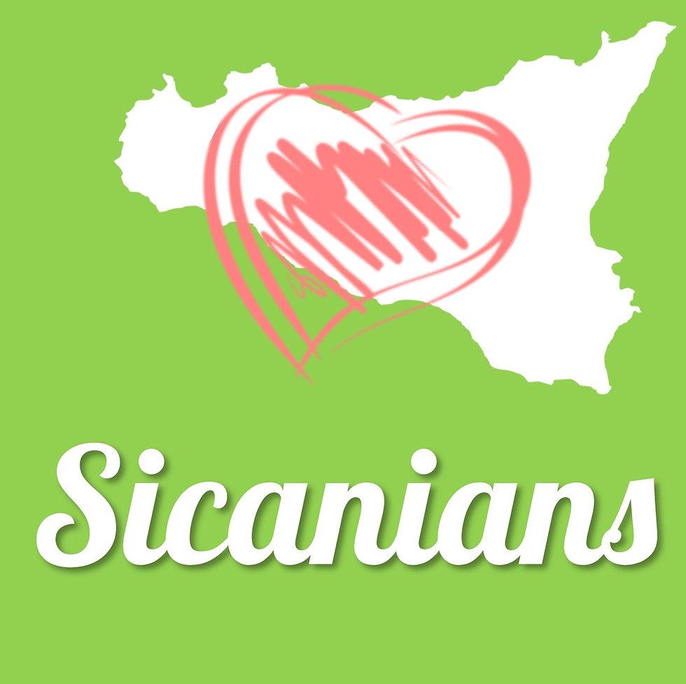 sicanians