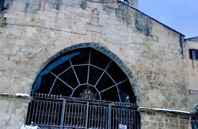 Chiesa_annunziata_cammarata