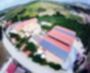 fattoria giambrone 4.jpg