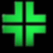 Farmacia_logo.png