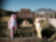 fattoria giambrone3.jpg
