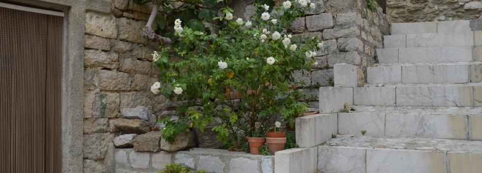 Angoli pittoreschi cammarata (1).JPG