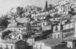 panorama cammarata chiesa san vito.jpg