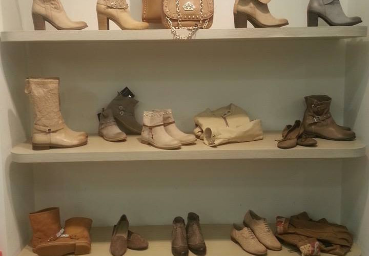 sandalà calzature san giovanni gemini