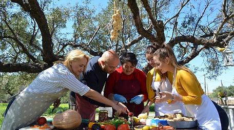 lezione_cucina_cammarata.jpg