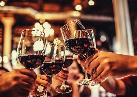 happy drinking (9).jpg
