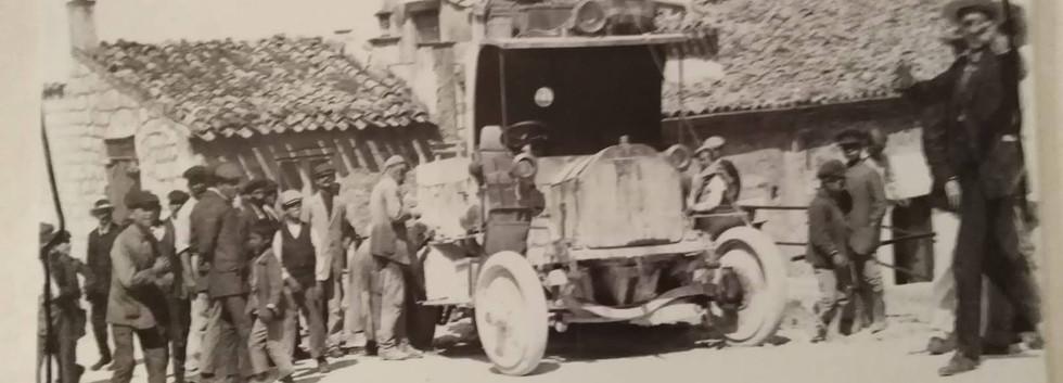 foto antica di san giovanni gemini camma