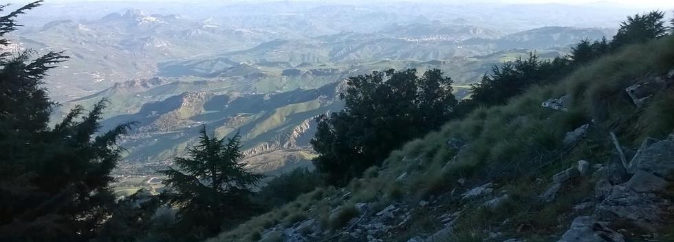 sentieri monte cammarata (5).jpg