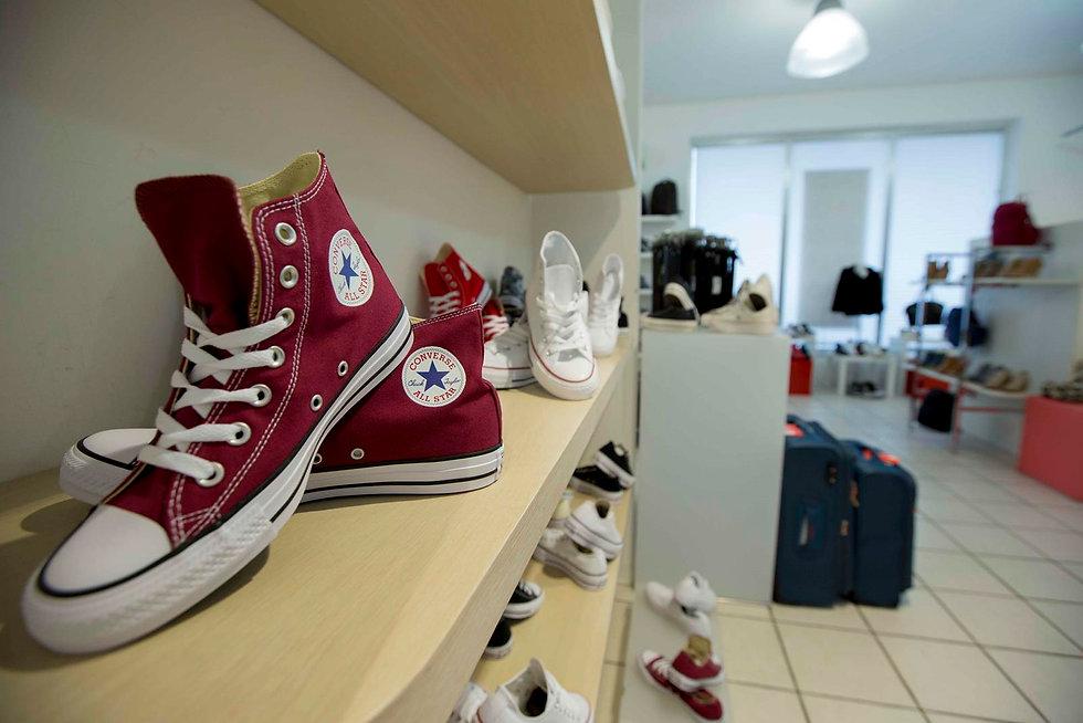 Sandalà calzature