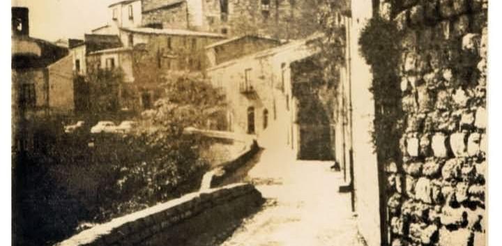 foto antica di cammarata (21).jpg