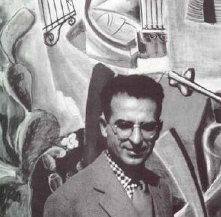 Artista Giovanni Philippone San Giovanni Gemini