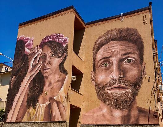 murales bivona.jpg