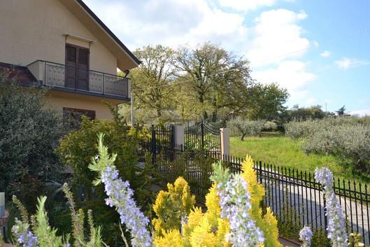 Sweety house San Giovanni Gemini