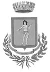stemma cammarata