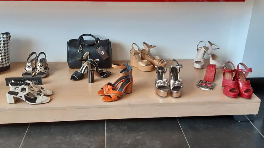 mariva shoes san giovanni gemini