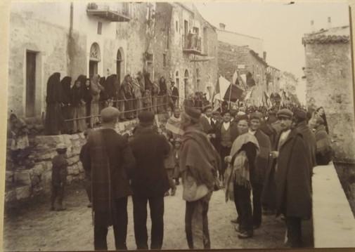 foto antica di cammarata (1).jpg