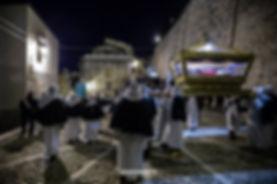 venerdì_santo_pasqua_cammarata_e_san_gio