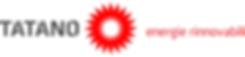 tatano energie rinnovabili sicilia cammarata e san giovanni gemini
