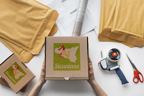 sicanians genuine box (1).png