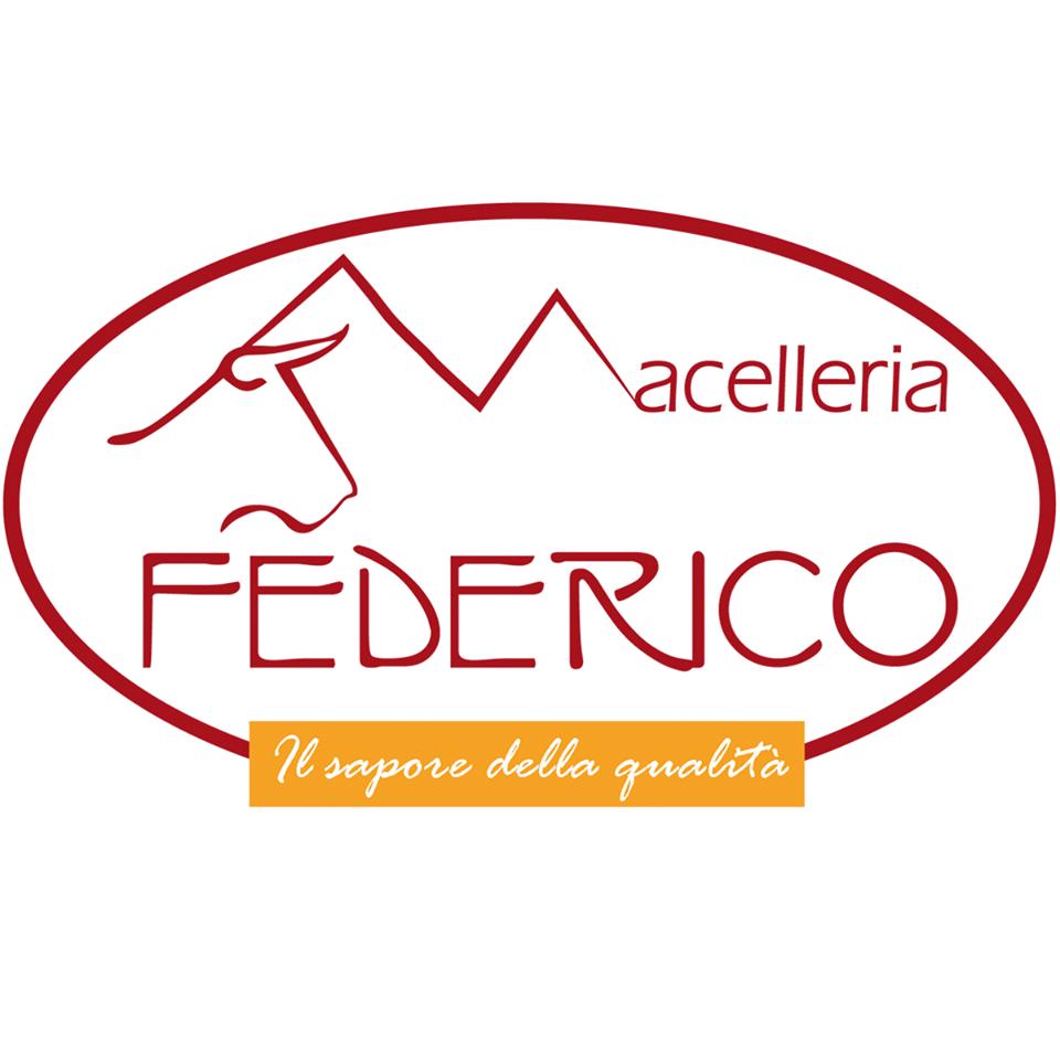 Macelleria Federico