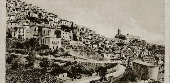 foto antica di cammarata (12).jpg