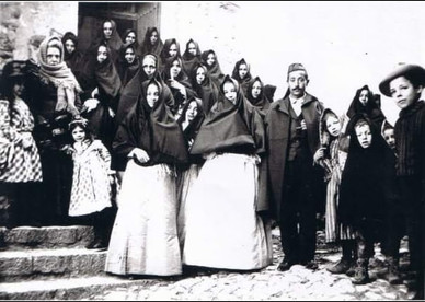 foto antica di cammarata (14).jpg
