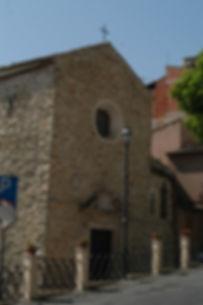 chiesa s.sebastiano cammarata.jpg