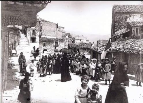 foto antica di cammarata (23).jpg