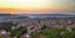 panorama san giovanni gemini.jpg