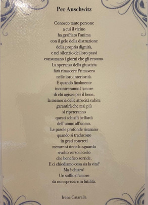 poesie irene catarella (3).jpeg