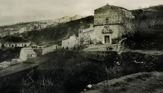 foto antica di cammarata (9).jpg