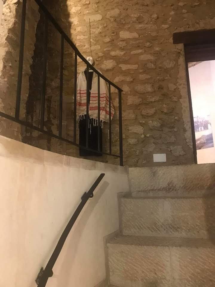 museo a cammarata