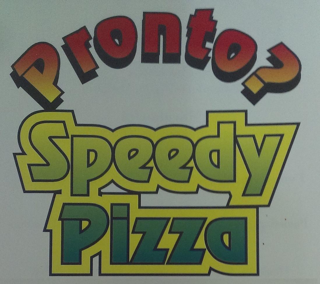 pizzeria san giovanni gemini pronto speedy pizza