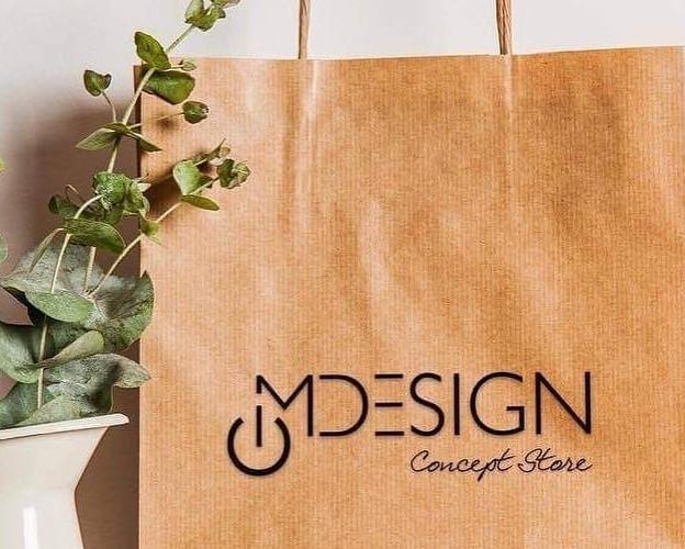 cmd design san giovanni gemini