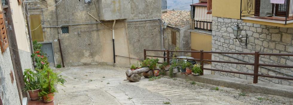Angoli pittoreschi cammarata (10).JPG
