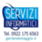servizi informatici san giovanni gemini e cammarata