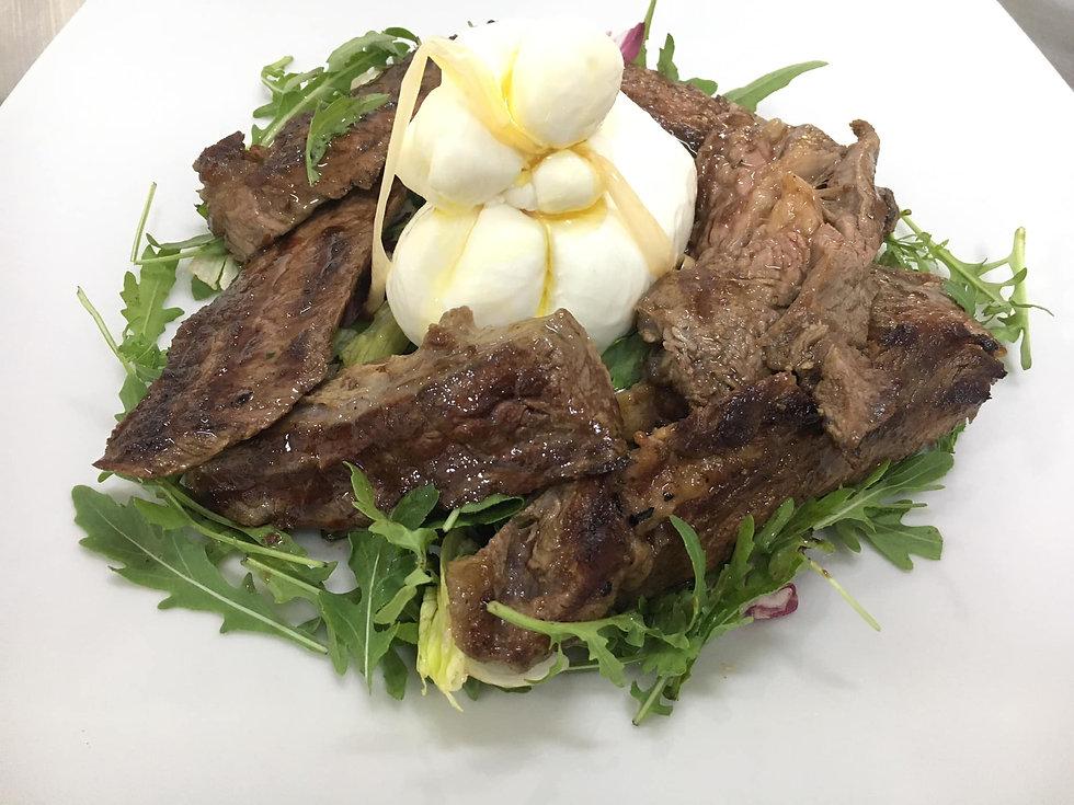 carne cammarata