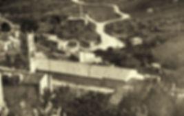 cammarata chiesa dell'annunziata sfondo