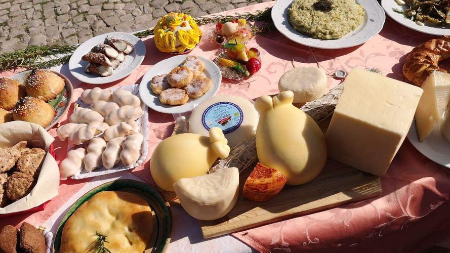 tratti di sicilia prodotti siciliani onl