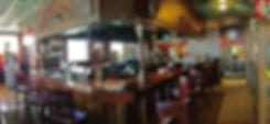 Lounge5_980x450_2020-06-02.jpg