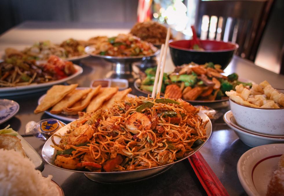 New China Restaurant-109.jpg