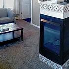 Fireplace_160x160_2020-06-09.jpg