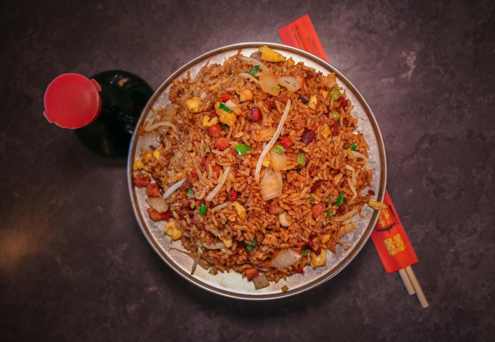 New China Restaurant-41.jpg