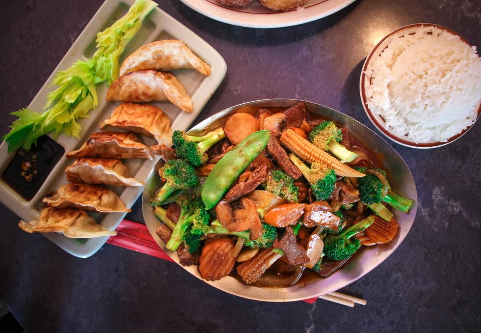 New China Restaurant-84.jpg