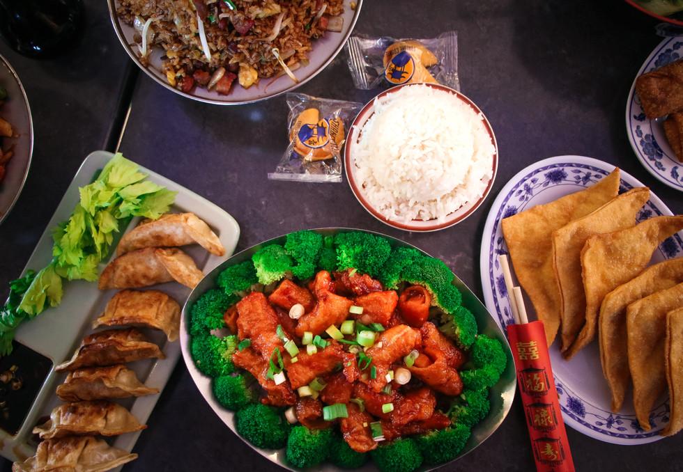 New China Restaurant-75.jpg