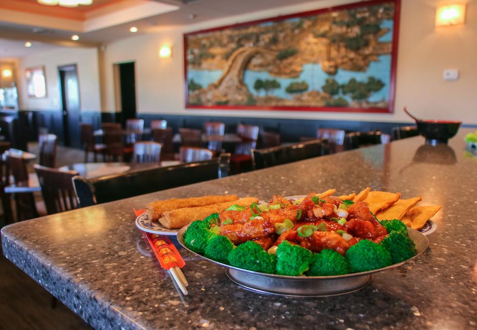 New China Restaurant-10.jpg