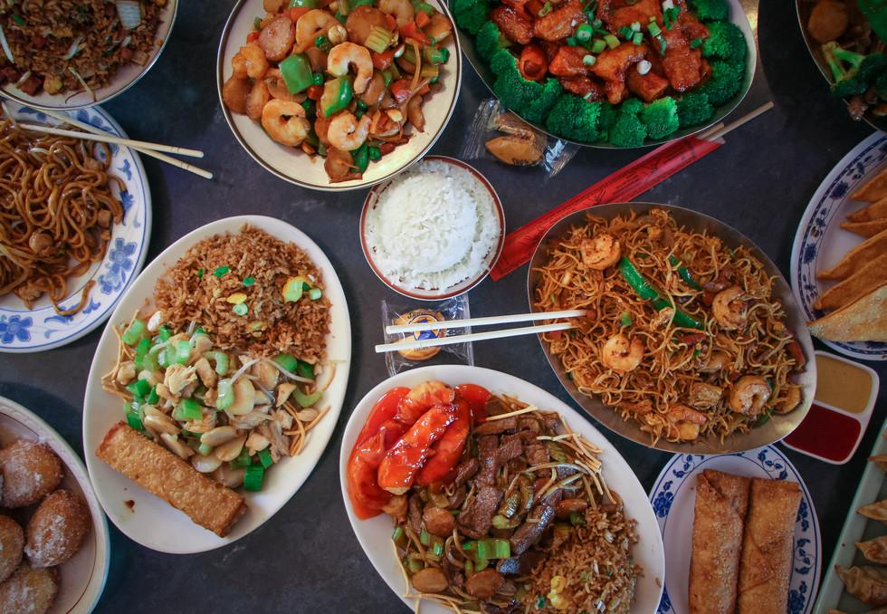 New China Restaurant-111.jpg