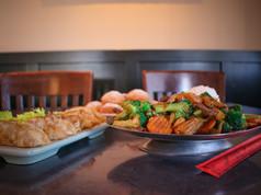 New China Restaurant-86.jpg